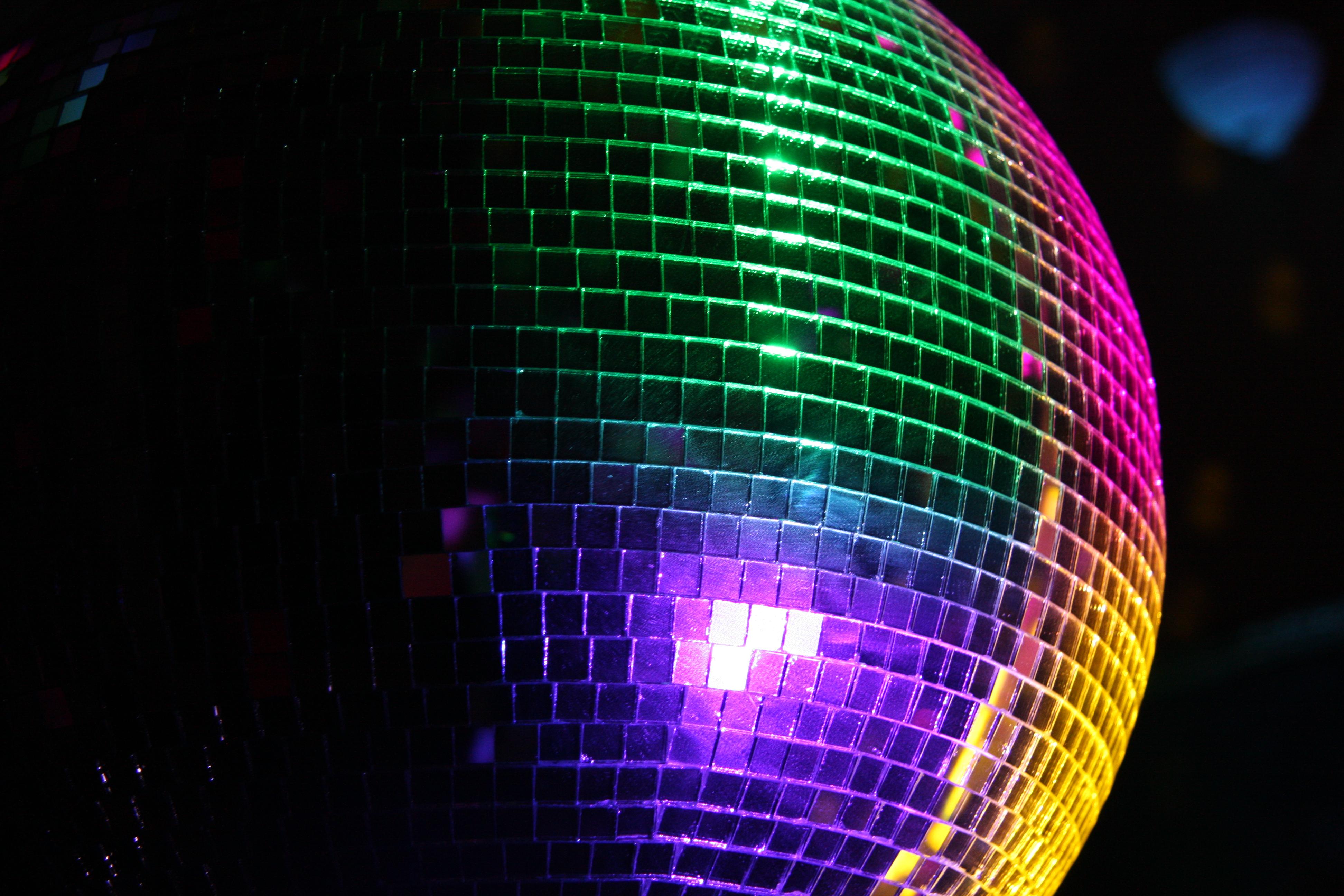 Disco-pics-20-02-2013-032