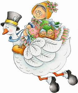 mother goose clip art arcadia theatre rh arcadiawindber com Goose Drawing Christmas Goose Clip Art