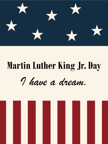 Martin Luther King Jr Day Ii Arcadia Theatre